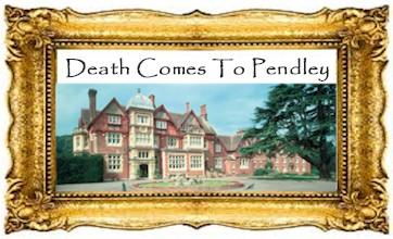 Death Comes To Pendley